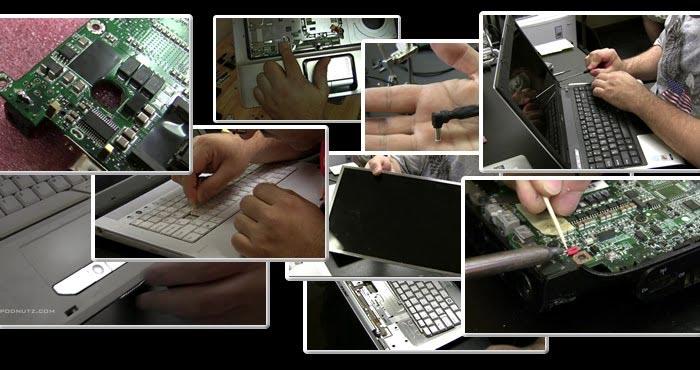 Laptop Repair In Delhi Noida Gurgaon Onsite Service Rs.250